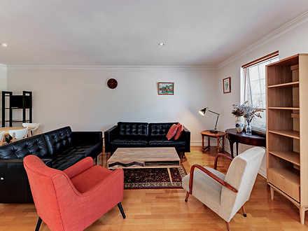 4/9 Shenton Street, Northbridge 6003, WA Apartment Photo