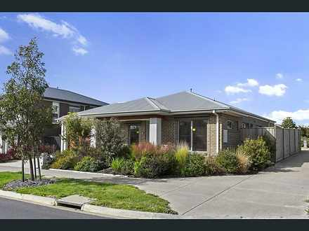 29 Amber Avenue, Curlewis 3222, VIC House Photo