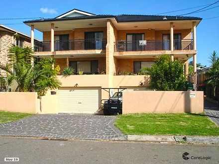 27 Mount Avenue, Roselands 2196, NSW Duplex_semi Photo