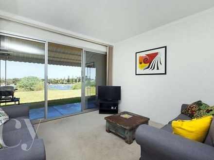 4/37 Preston Point Road, East Fremantle 6158, WA Apartment Photo