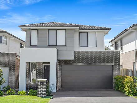 9 Eleanor Close, Hamlyn Terrace 2259, NSW House Photo
