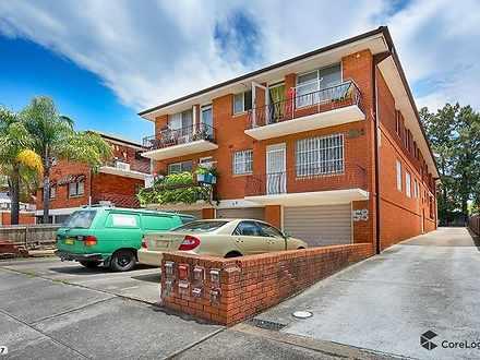 7/58 Macdonald Street, Lakemba 2195, NSW Unit Photo