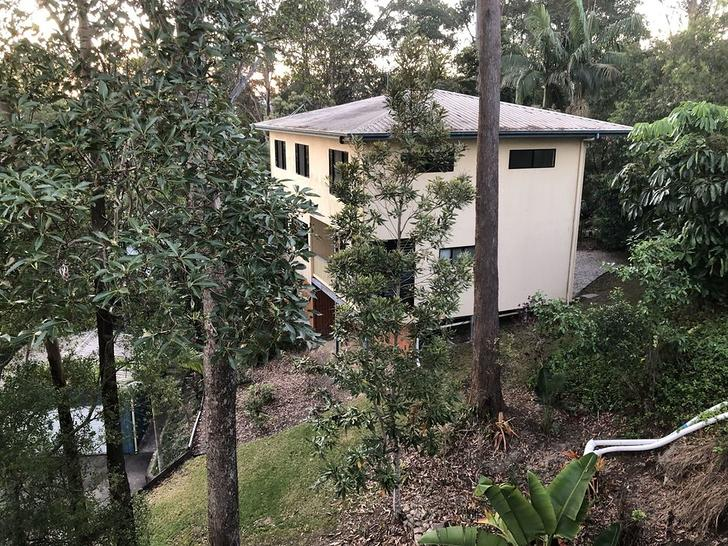 3A Elizamay Close, Buderim 4556, QLD House Photo