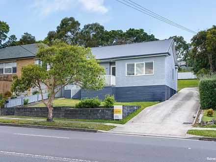 47 Park Avenue, Adamstown 2289, NSW House Photo
