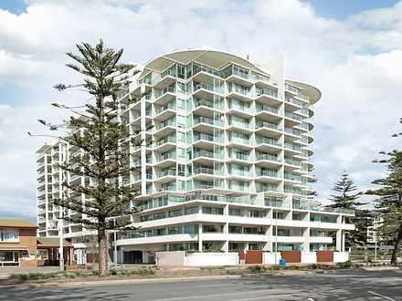 111/27 Colley Terrace, Glenelg 5045, SA Apartment Photo