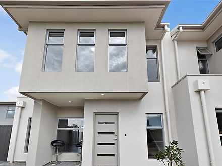 3/110 Lovelock Drive, Noarlunga Downs 5168, SA House Photo