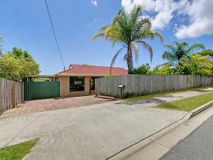 89 Mortensen Road, Nerang 4211, QLD House Photo