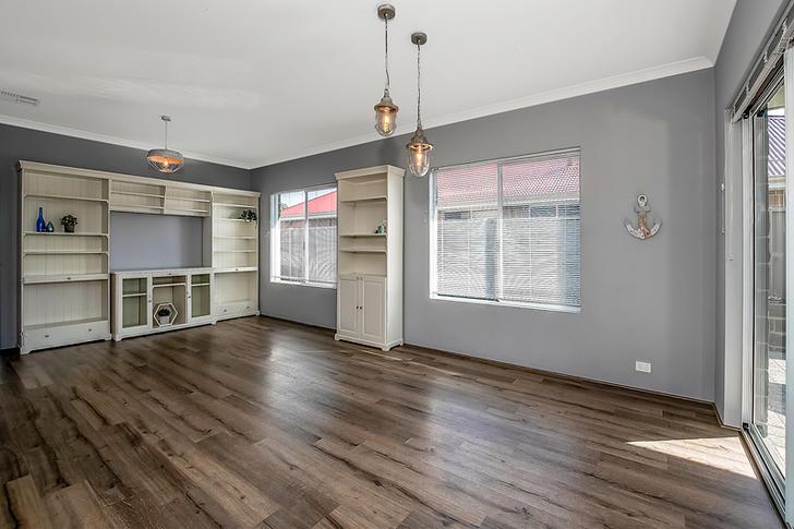 38 Brandeis Grove, Karnup 6176, WA House Photo