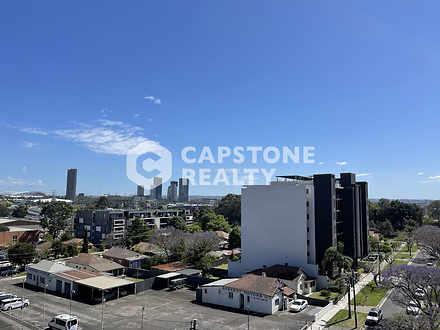 94/208 Parramatta Road, Homebush 2140, NSW Apartment Photo