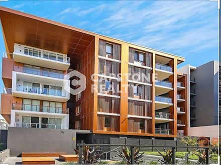 2/15 Porter Street, Ryde 2112, NSW Apartment Photo