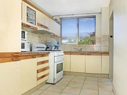 21/828 Canterbury  Road, Roselands 2196, NSW Apartment Photo