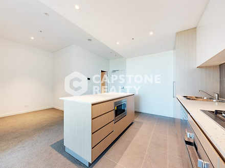M01/17 Wentworth Place, Wentworth Point 2127, NSW Apartment Photo
