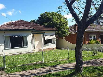 20 Grand Avenue, Westmead 2145, NSW House Photo