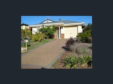 88B Sunnymeade  Drive, Aberfoyle Park 5159, SA House Photo
