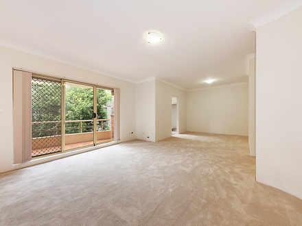20/22 Ridge Street, North Sydney 2060, NSW Apartment Photo