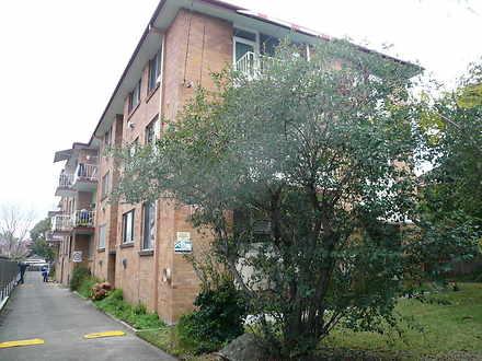 5/138 Ninth Avenue, Campsie 2194, NSW Unit Photo