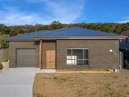 35A Ada Street, Goulburn 2580, NSW House Photo