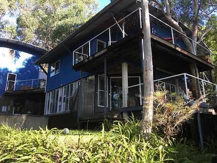 B/13 Camille Court, Mount Coolum 4573, QLD Apartment Photo