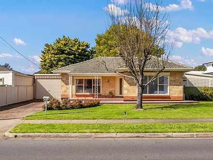 7 Philpott Avenue, Paradise 5075, SA House Photo