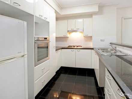 259/303 Castlereagh Street, Sydney 2000, NSW Apartment Photo