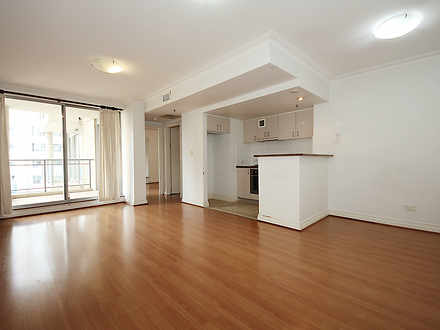 1205/197-199 Castlereagh Street, Sydney 2000, NSW Apartment Photo
