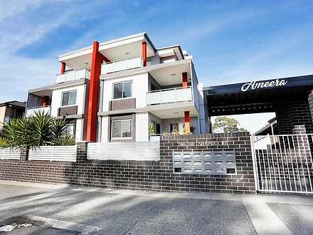 2/266-268 Liverpool Road, Enfield 2136, NSW Apartment Photo
