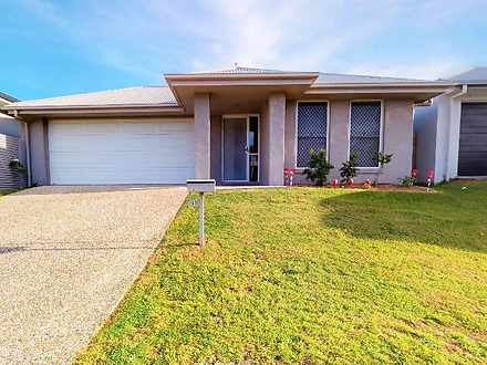 53 Birkdale Circuit, North Lakes 4509, QLD House Photo