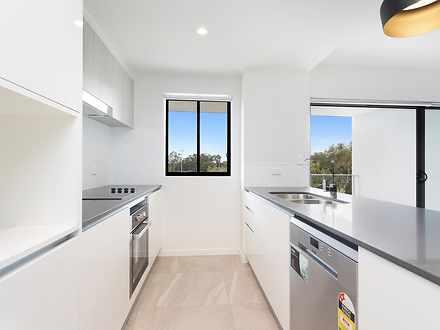 18/3 Osborne Road, Mitchelton 4053, QLD Apartment Photo
