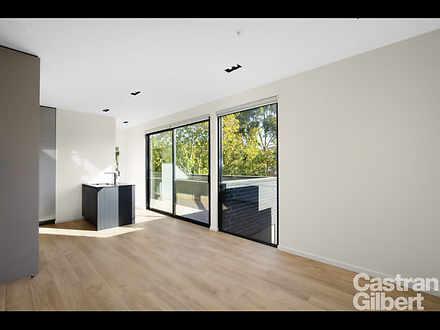 201/28 Auburn Grove, Hawthorn East 3123, VIC Apartment Photo