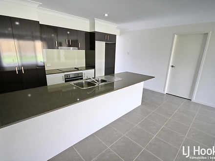 58 Garragull Drive, Yarrabilba 4207, QLD House Photo
