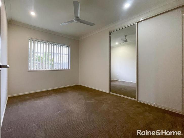 16 Hillcrest Court, Bargara 4670, QLD House Photo