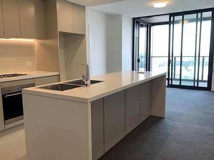 3002/3 Olympic Boulevard, Sydney Olympic Park 2127, NSW Apartment Photo