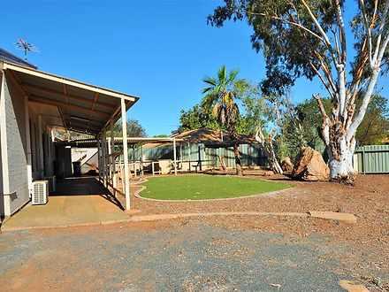 87A Bottlebrush Crescent, South Hedland 6722, WA Duplex_semi Photo