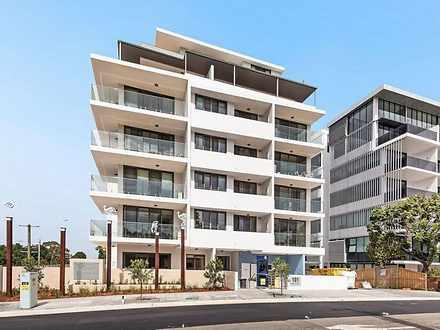 202/101 Church Street, Ryde 2112, NSW House Photo