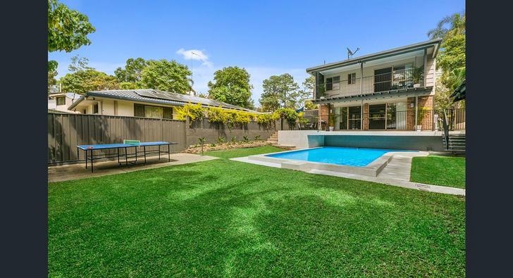 38 Dandar Drive, Southport 4215, QLD House Photo