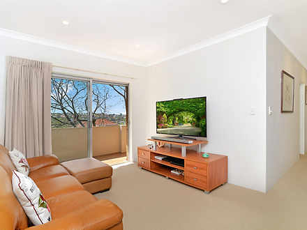 5/90 Melody Street, Coogee 2034, NSW Apartment Photo