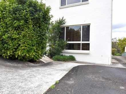 Hornsby Heights 2077, NSW Flat Photo