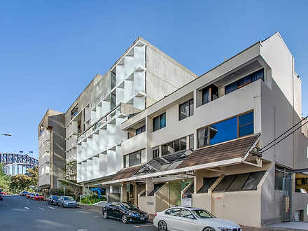 5/6 Glen Street, Milsons Point 2061, NSW Studio Photo
