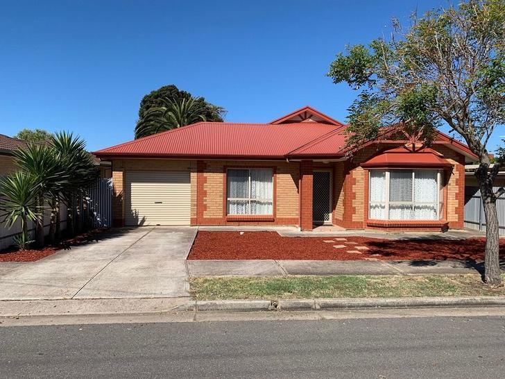 1A Davey Street, Largs Bay 5016, SA House Photo