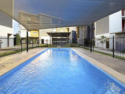 107/250 Farrar Boulevard, Johnston 0832, NT Apartment Photo