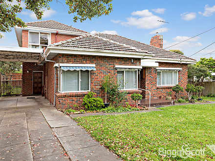 65 Ford Street, Ivanhoe 3079, VIC House Photo