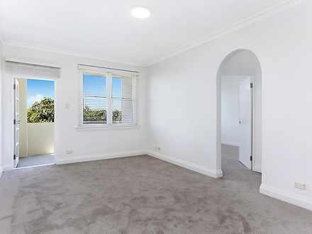10/71A Francis Street, Bondi 2026, NSW Apartment Photo