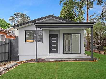 16A Woodside Grove, Forestville 2087, NSW House Photo