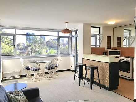 2A/172 Oxlade Drive, New Farm 4005, QLD Apartment Photo
