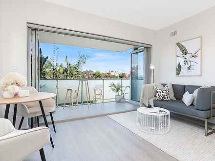 4/361 Alfred Street North, Neutral Bay 2089, NSW Apartment Photo