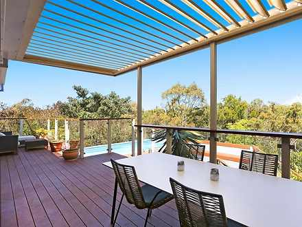 75 Deepwater Road, Castle Cove 2069, NSW House Photo