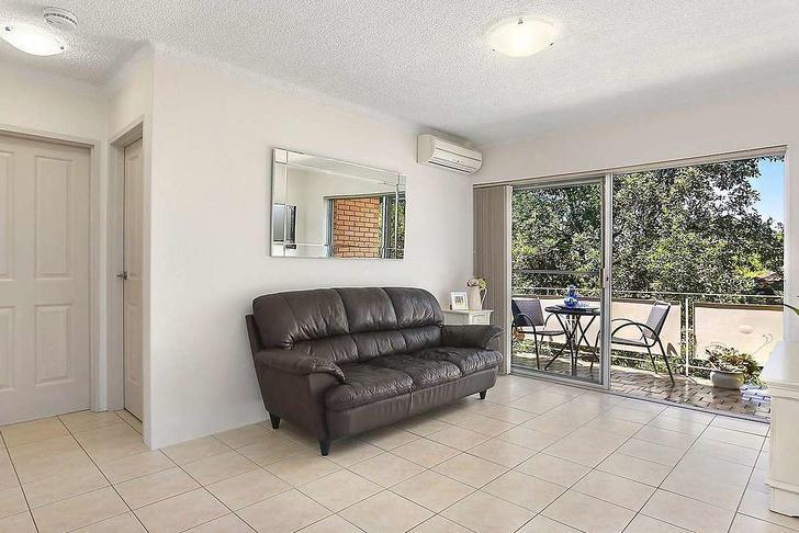 6/26 Price Street, Ryde 2112, NSW Unit Photo