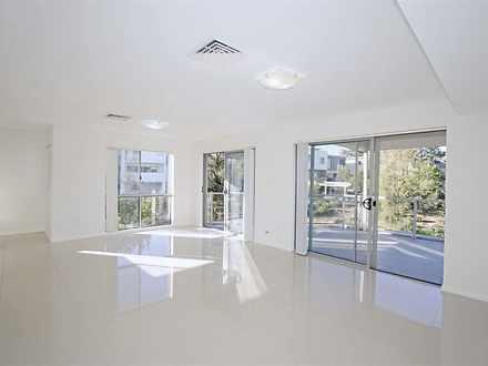21 Watkins Road, Baulkham Hills 2153, NSW Duplex_semi Photo