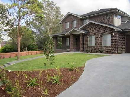 2 Yuruga Place, Lindfield 2070, NSW House Photo