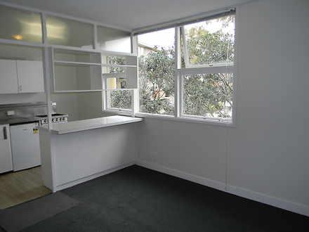 811/22 Doris Street, North Sydney 2060, NSW Studio Photo